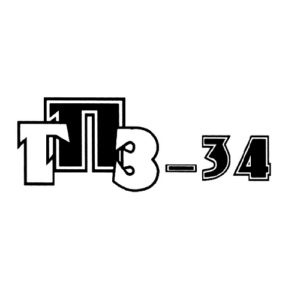 ГПЗ-34
