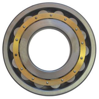 Подшипники роликовые радиальные с короткими цилиндрическими роликами