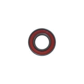 Подшипник 1000087 2RS (618/7, 687 2RS) CRAFT