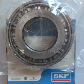 Подшипник 6-7613А SKF