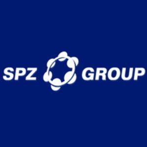 SPZ-Group