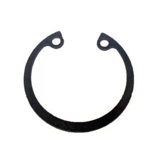 Стопорное кольцо внутреннее 28х1,2 ГОСТ 13943-86; DIN 472