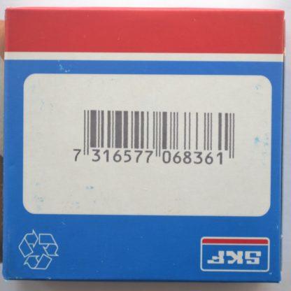 Подшипник 6305 (BB1-2553) SKF [25*62*17]