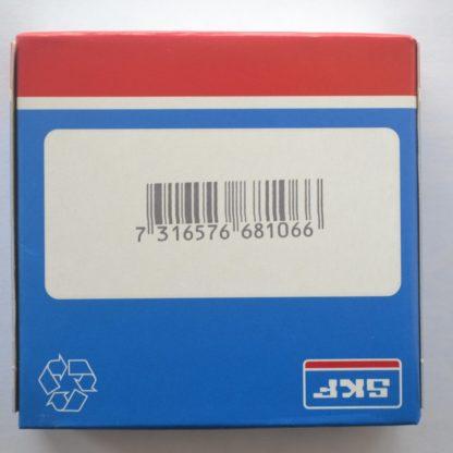 Подшипник 6208-2RS1/C3 SKF