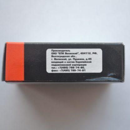 Подшипник 6-42305 АЕ1УШ1 (NJ305EC) [25*62*17] ЕПК (Волжский стандарт)