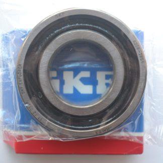 Подшипник 6206-2RS1 SKF