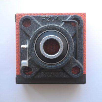 Подшипник 480204 (UCF 204) CRAFT