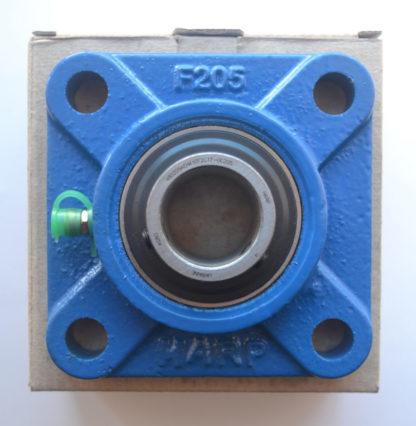 Подшипник 480205 (UCF 205) HARP