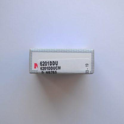 Подшипник 6201 DDUCM NSK [12*32*10]