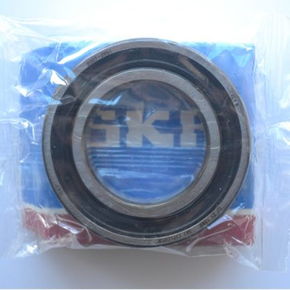 Подшипник 6007-2RS1 SKF [35*62*14]