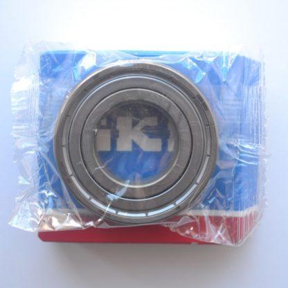 Подшипник 6205-2Z/С3 SKF