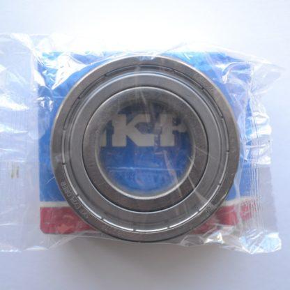 Подшипник 6206-2Z/С3 SKF