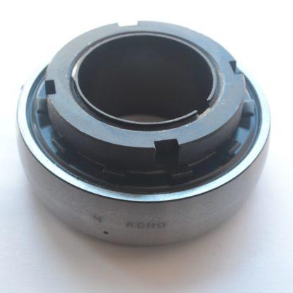 Подшипник 680210 A2HК7С17 [50*100*45] HARP