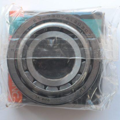 Подшипник 7307 (6У-7307А, 30307) ЕПК (Волжский стандарт)