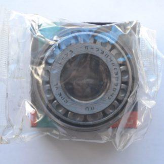 Подшипник 7304 (6-7304А, 30304) ЕПК (Волжский стандарт)