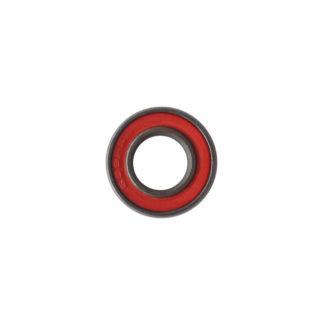 Подшипник 1000088 2RS (628/8, 688 2RS) CRAFT-NEUTR