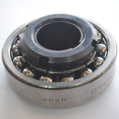 Подшипник 11306К (1307К+Н307) HARP