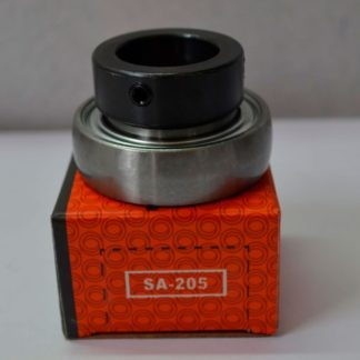 Подшипник SA 205 CRAFT
